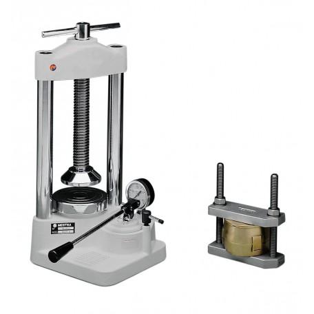 Presse hydraulique Mestra