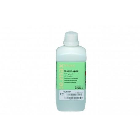 Invex Liquid Ivoclar