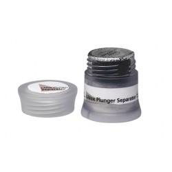 IPS Alox Plunger Separator 200 mg