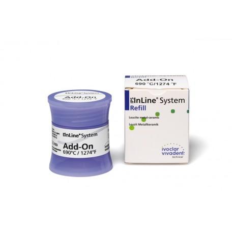 IPS InLine Add-On 20 g