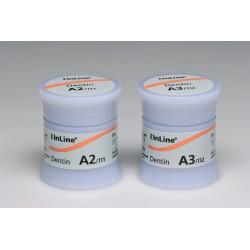 IPS Inline Dentin (Chromascop) 20 gr
