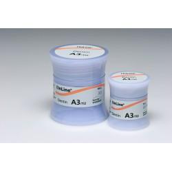 IPS Inline Dentin A-D (100 g)