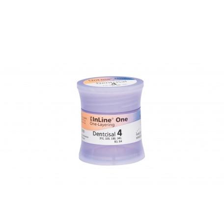 IPS Inline One Dentcisal (20 g)