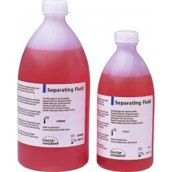 Vernis Separating Fluid