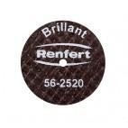 Disques Dynex Brillant 562520