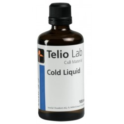 Telio Lab Cold Liquid 100 ml*****