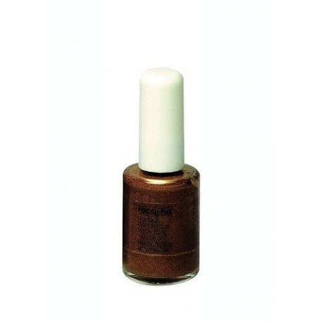 PICOFIT OR 15 ML 1954-0500