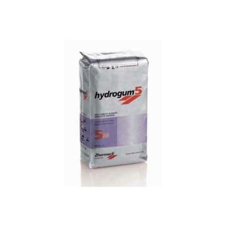 HYDROGUM 5 (453 gr)