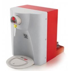DOUBLEMIX Mélangeur automatique de silicones