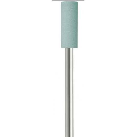 Polissoir CeraPro DIANET Cylindre 5.0 mm