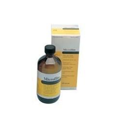 MICROFILM, LIQUIDE 250 ml
