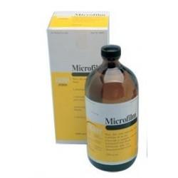MICROFILM, LIQUIDE 920 ml