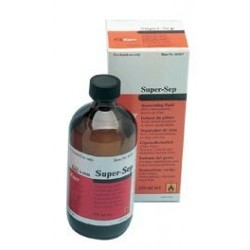 SUPER-SEP, Isolant 250 ml