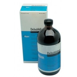 DEBUBBLIZER KERR. 920 ml