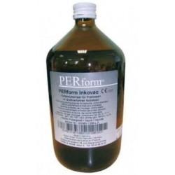 Liquide pour résine PERform
