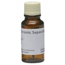 IPS Ceramic Separating Liquid