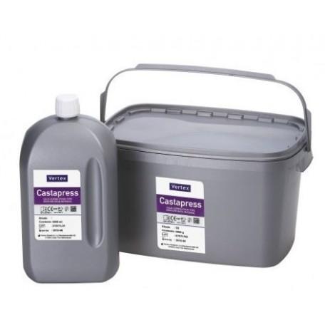 CASTAPRESS, Liquide 500 ml