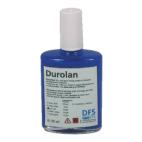 DUROLAN, Vernis bleu 5 µ