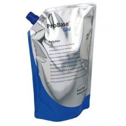 Probase Cold Polymer
