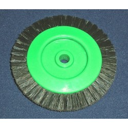 Brosses 70/2 rgs CENTRE PLASTIQUE