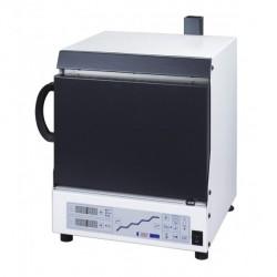 Magma 220-240 V~, 50/60 Hz