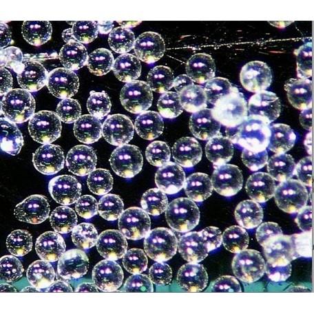 ROLLOBLAST, 50 µm 12,5 kg