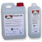 PIRAHFLUID, liquide 1 litre*****