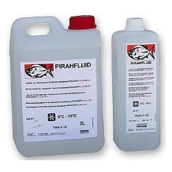 PIRAHFLUID, liquide 1 litre*****