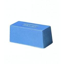 Pâte à polir SAPHIR, bleue 250 gr