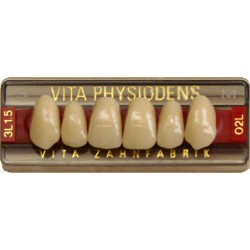 Dents PHYSIODENS