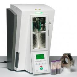 IvoBase Injector 100-240V/50-60Hz