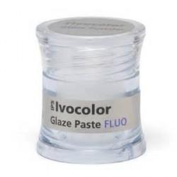 IPS Ivocolor Glaze