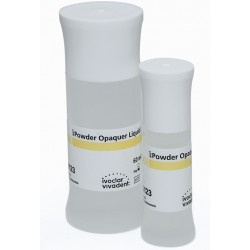 IPS Pow. Opaq. Liquid 60ml