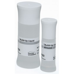 IPS Build-Up Liquid 60ml