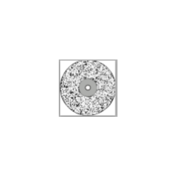 Disques céramique Flex