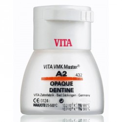 VITA VMK MASTER Opaque Dentine 12g