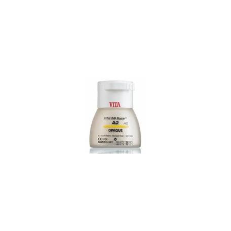 VITA VMK MASTER® Opaque en poudre 50g
