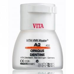 VITA VMK MASTER Opaque Dentine 50 g