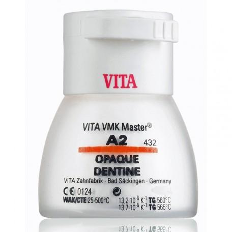 VITA VMK MASTER® Opaque Dentine 50 g