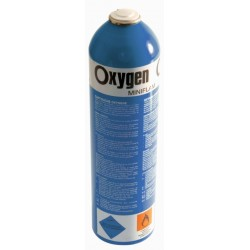OXYGENE FORMADENT, la bouteille 100ml
