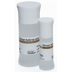 IPS Margin Build-Up Liquid 60ml carving