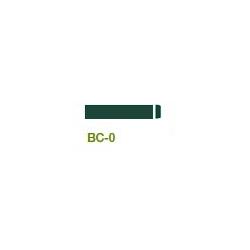 PREFORMES PLASTIF. BCO, La plaquette