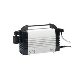 Pompe a vide VP5 220-240V/50-60Hz