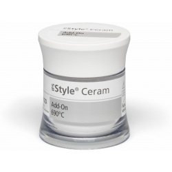 IPS Style Ceram Add-On 20g
