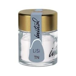 Initial LiSi Translucent