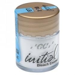 Initial LiSi Bleach