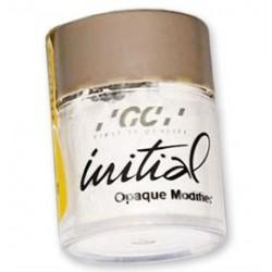 Initial Ti Opaque modifier