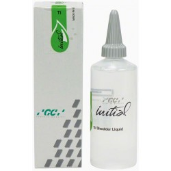 Initial Ti Shoulder liquid 50ml