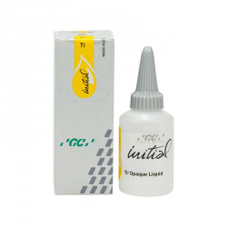 Initial Ti Opaque liquid 25ml