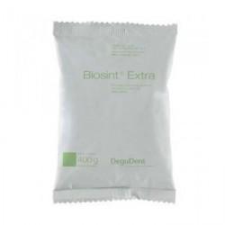 BIOSINT EXTRA (45 x 400gr ), Le carton